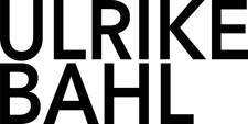 logo-ulrike-bahl-225